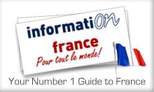 Information France