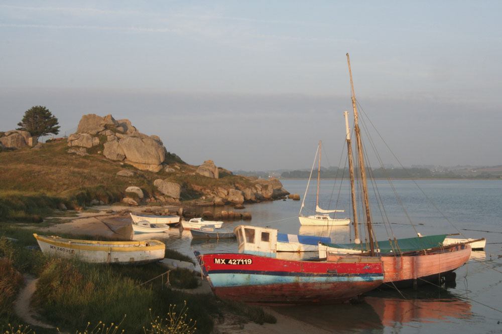 29_Finistere125