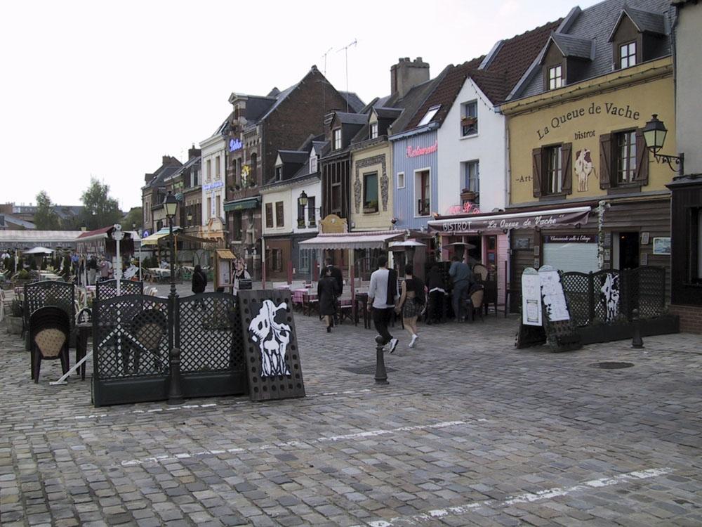 80_Amiens594