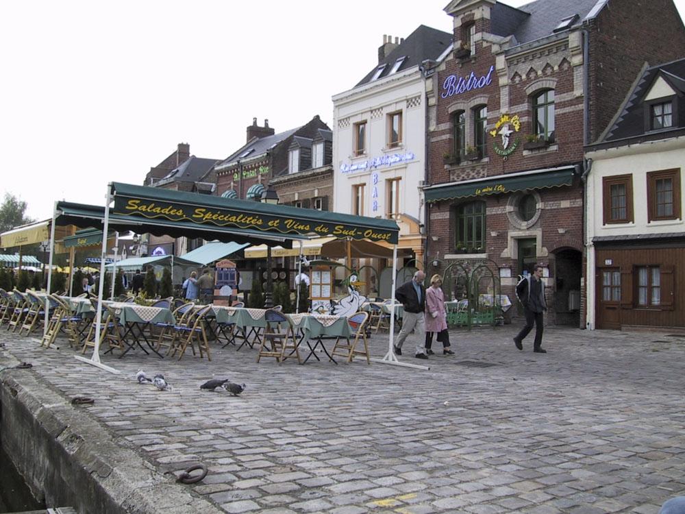 80_Amiens595