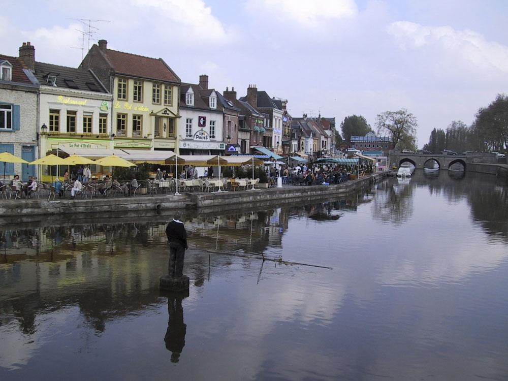 80_Amiens596