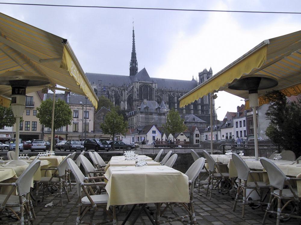 80_Amiens597