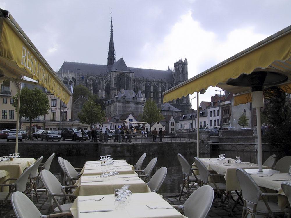 80_Amiens598