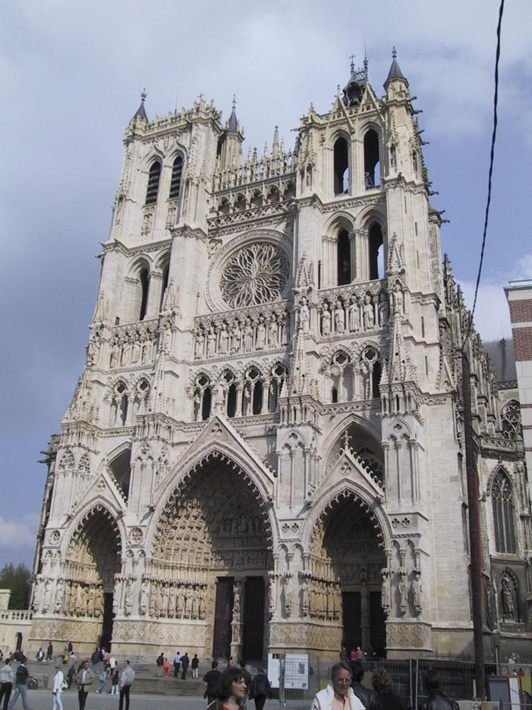 80_Amiens599