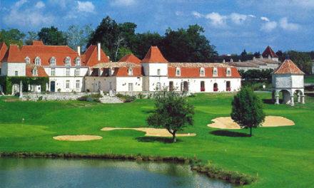 New Aquitaine
