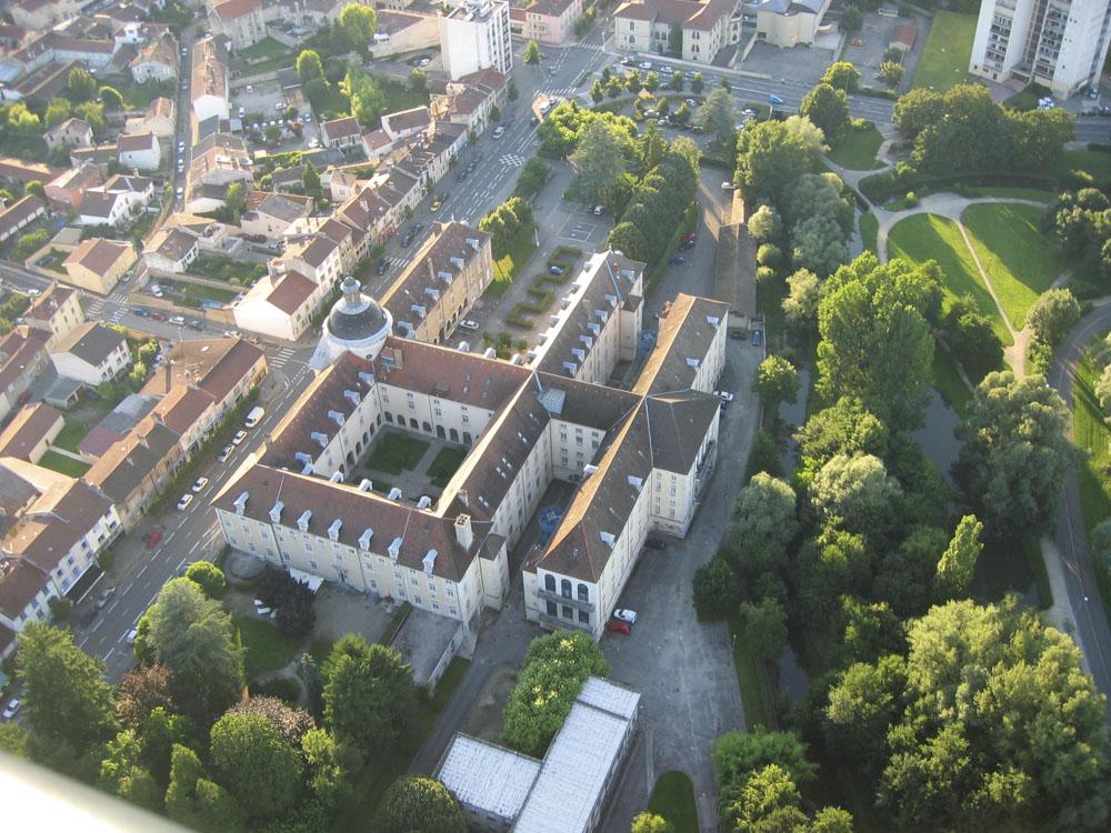 01_Bourg-en-Bresse1307