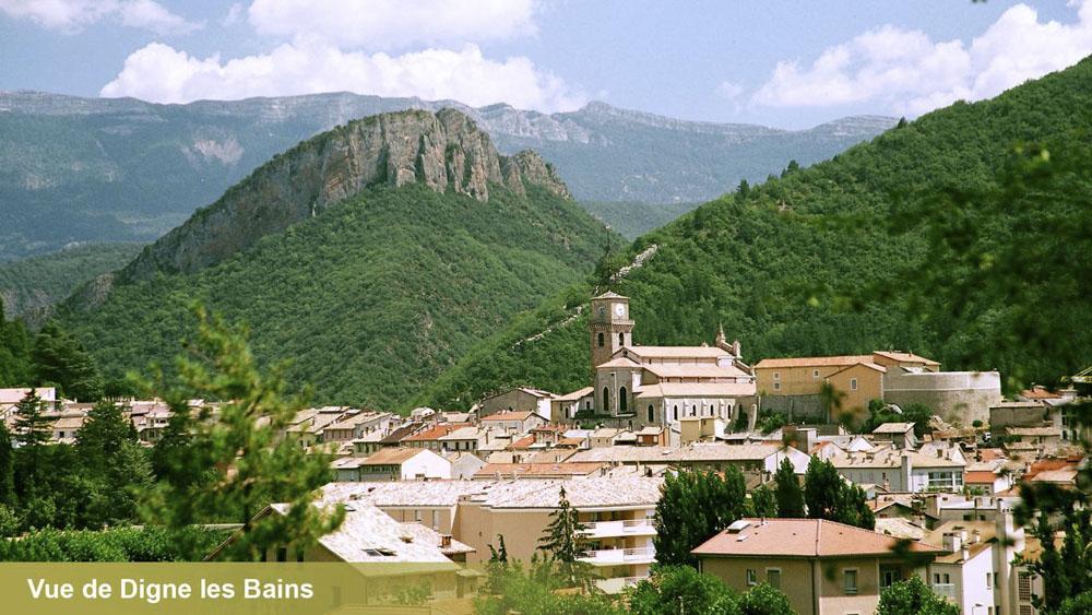 04_Dignes-Les-Bains284