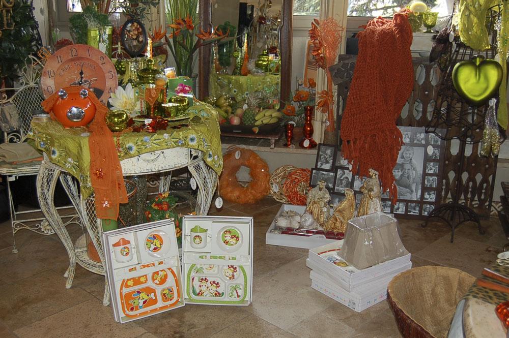 06_Biot shops261