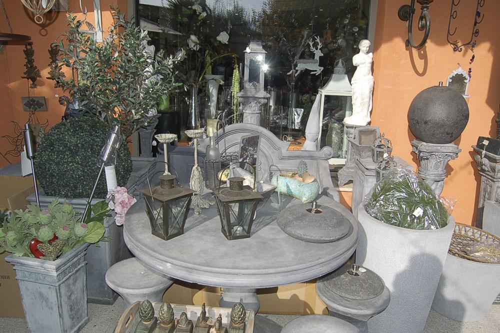 06_Biot shops264