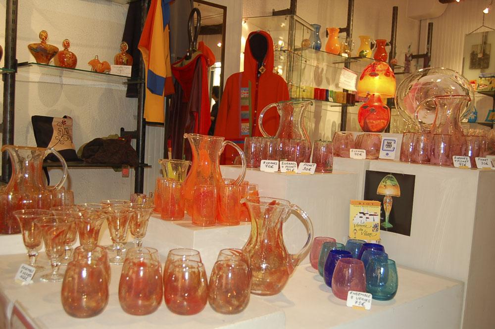 06_Biot shops269