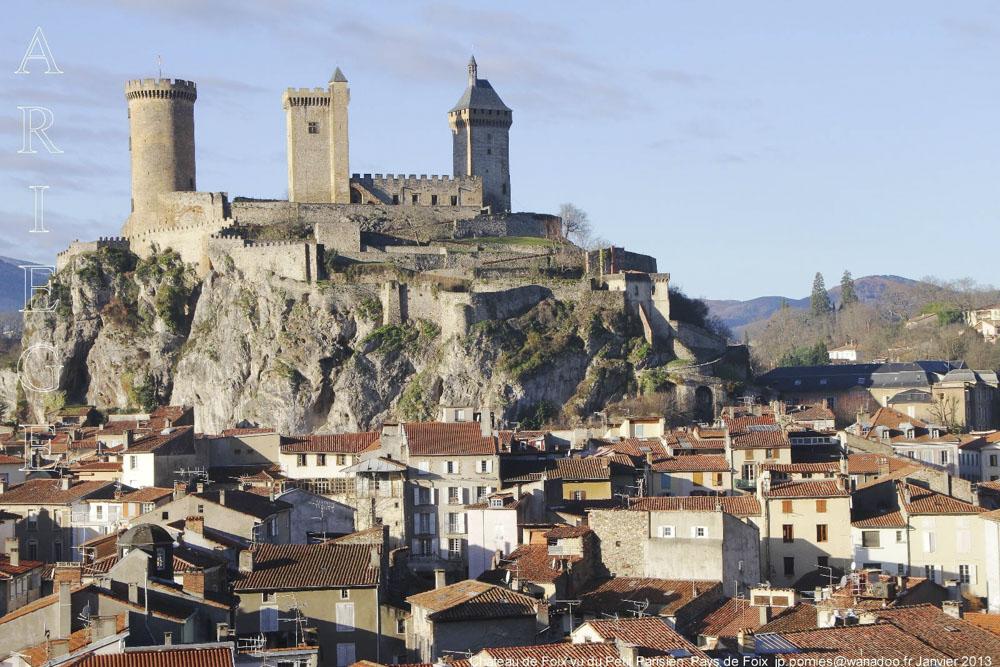 09_Foix1439