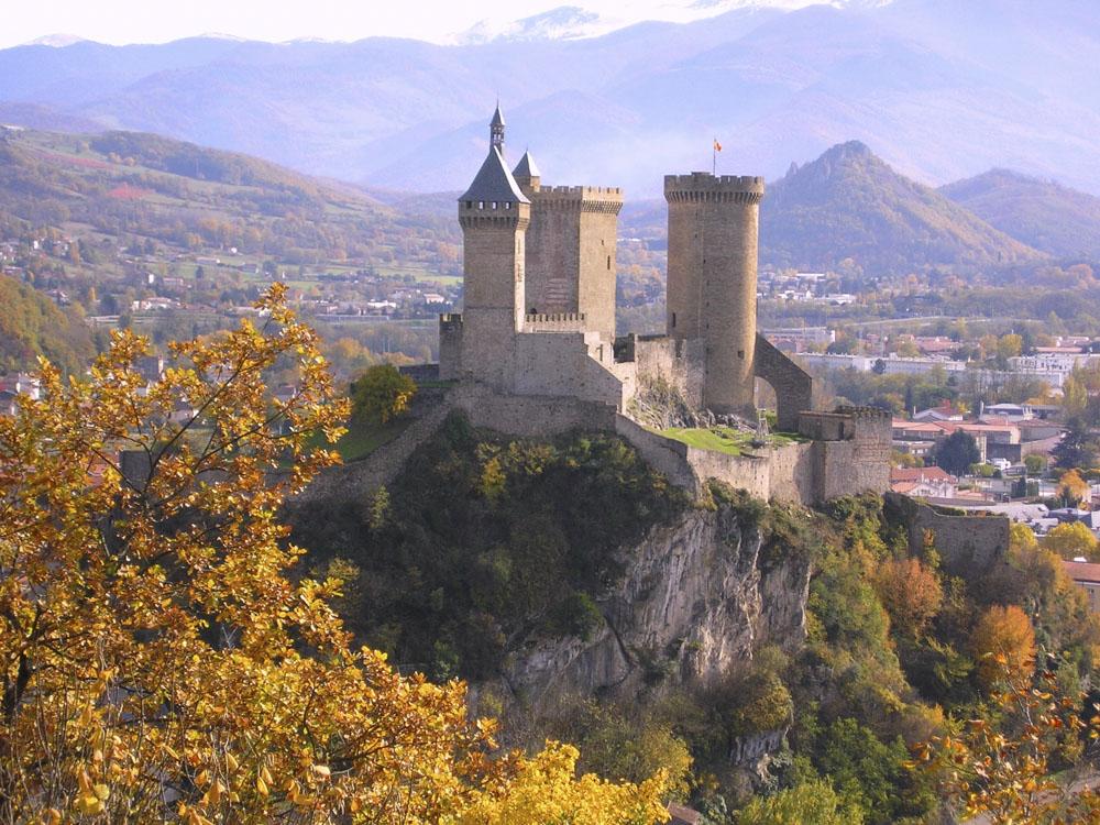09_Foix1440
