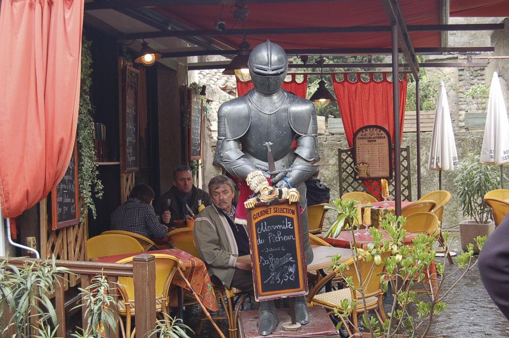 11_carcassonne1403