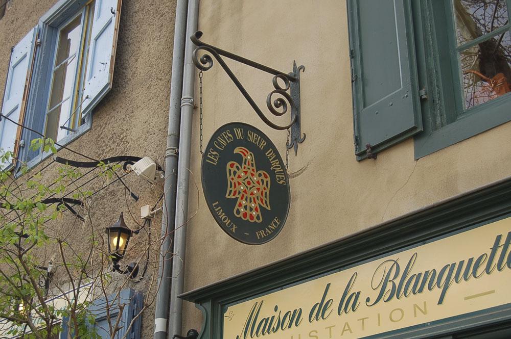11_carcassonne1404