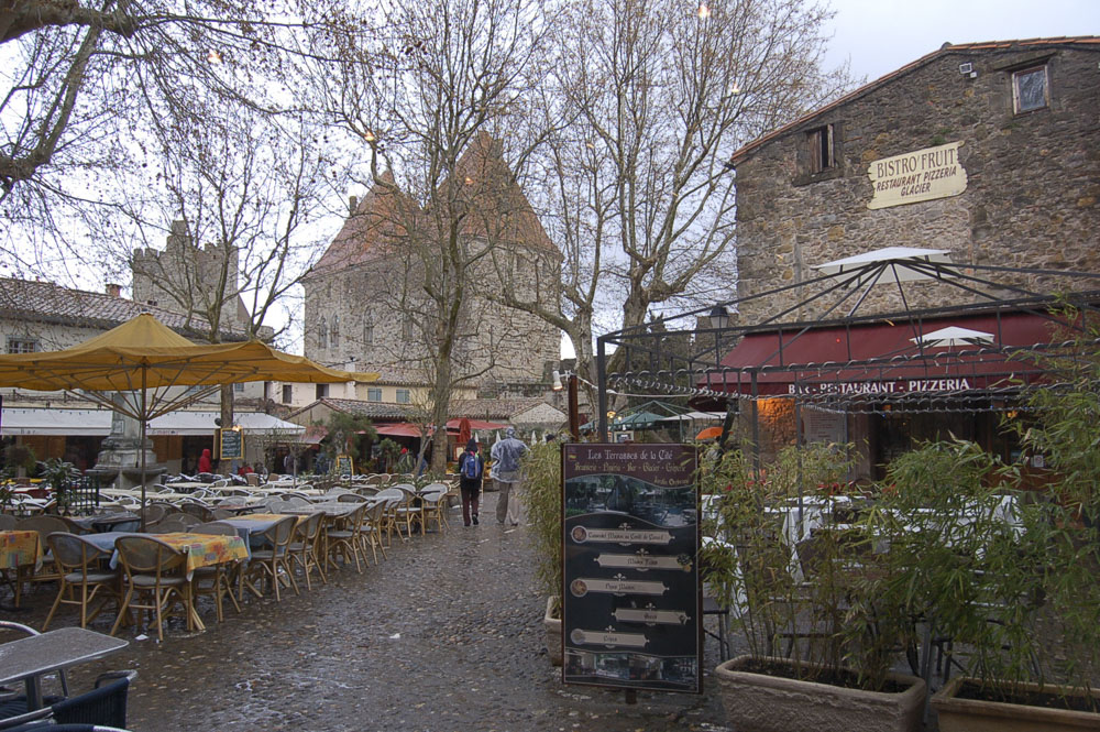 11_carcassonne1407