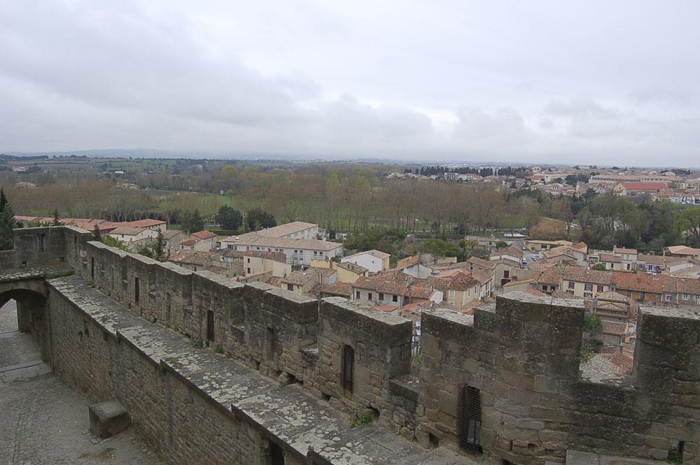 11_carcassonne1408
