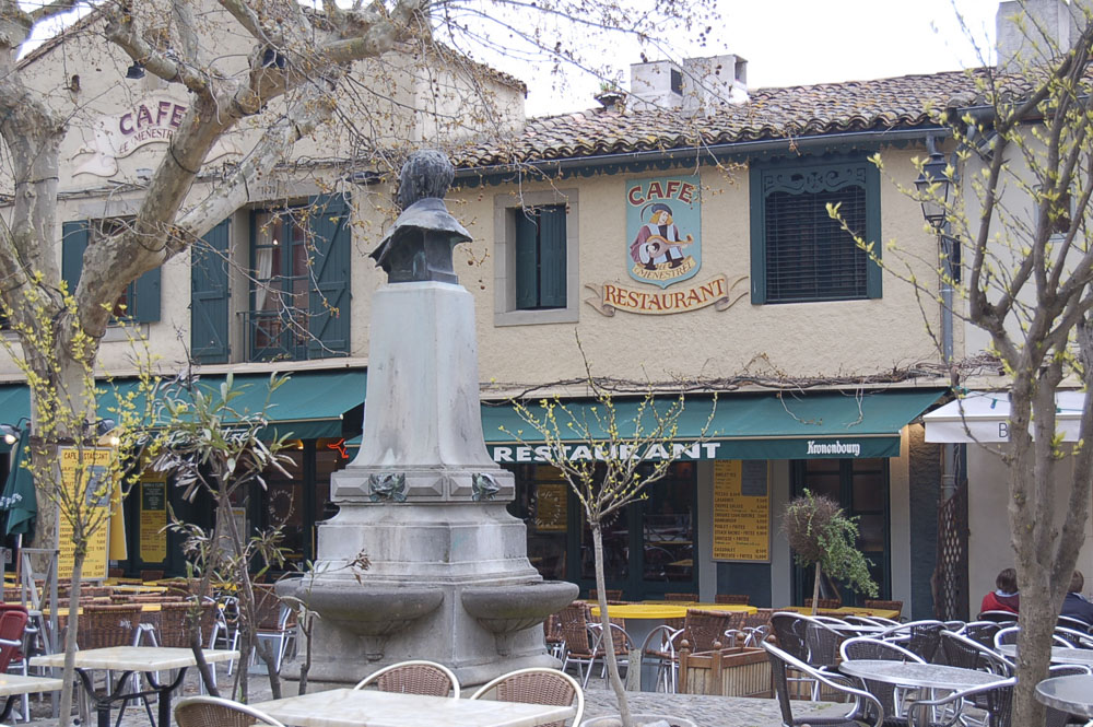 11_carcassonne1410