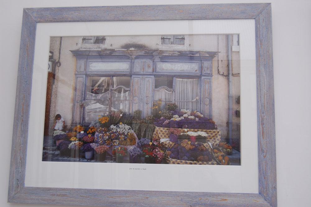 11_carcassonne1411