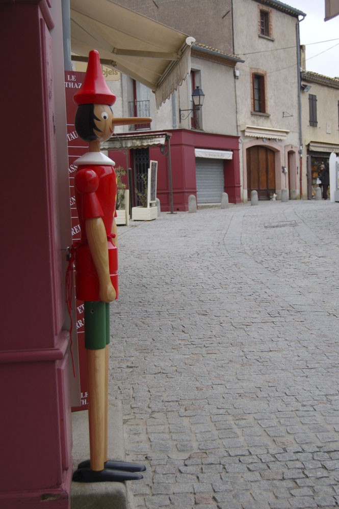 11_carcassonne1414