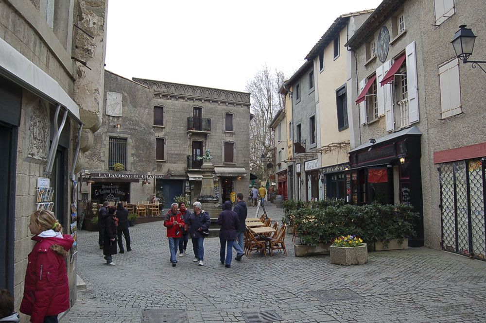 11_carcassonne1423