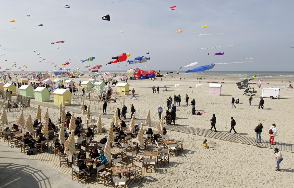 1200x768_31e-rencontres-internationales-cerfs-volants-berck-mer[1]