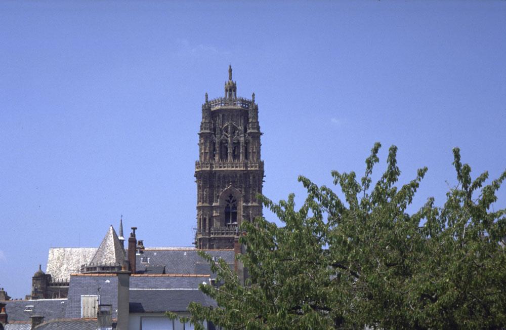 12_Rodez1444