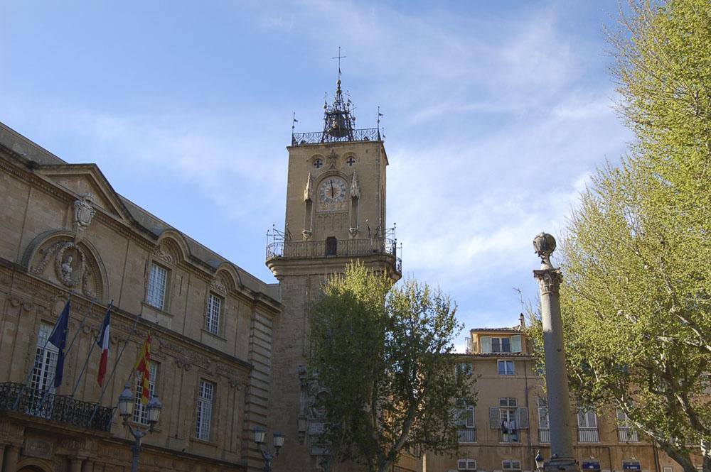 13_Aix-en-Provence809