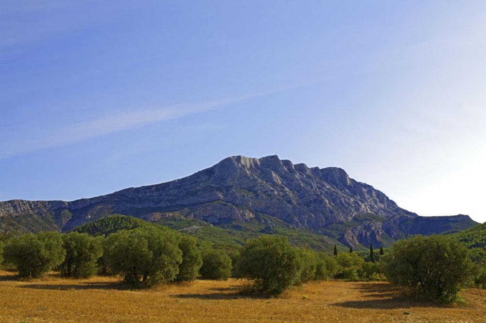 13_Aix-en-Provence811