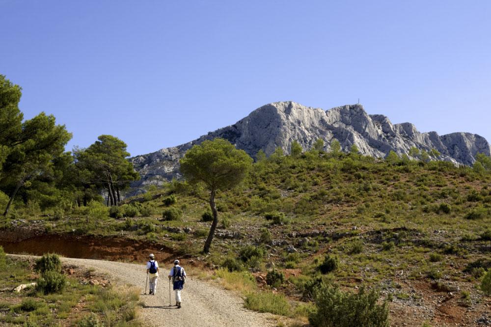 13_Aix-en-Provence812