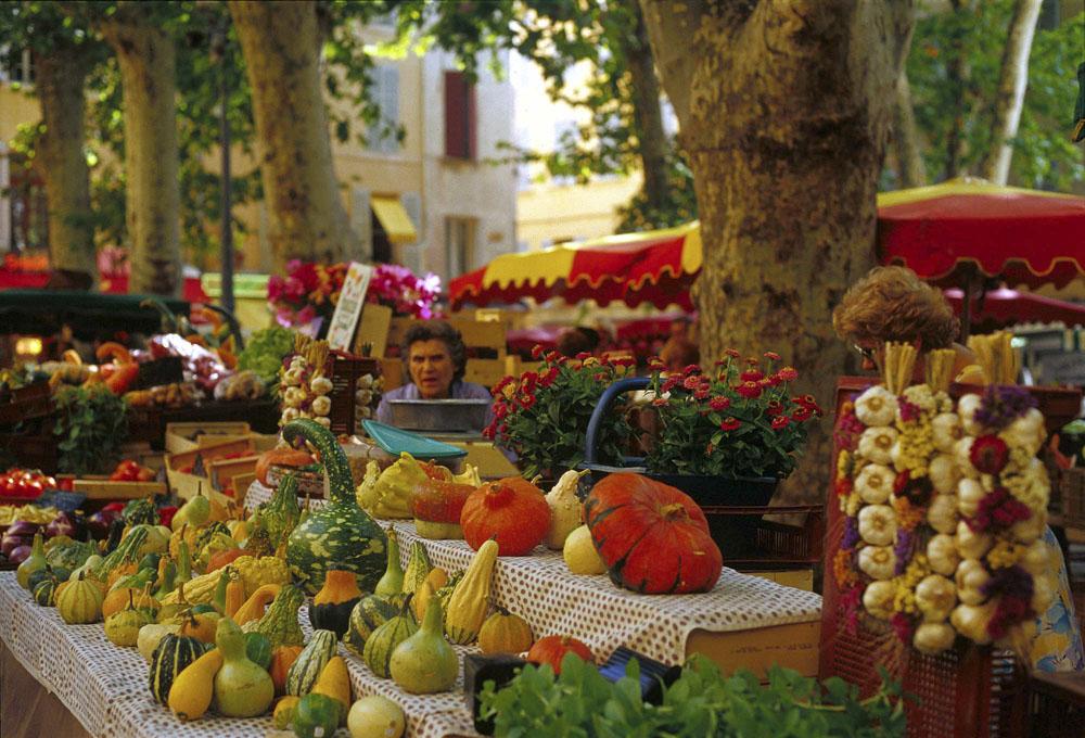 13_Aix-en-Provence813