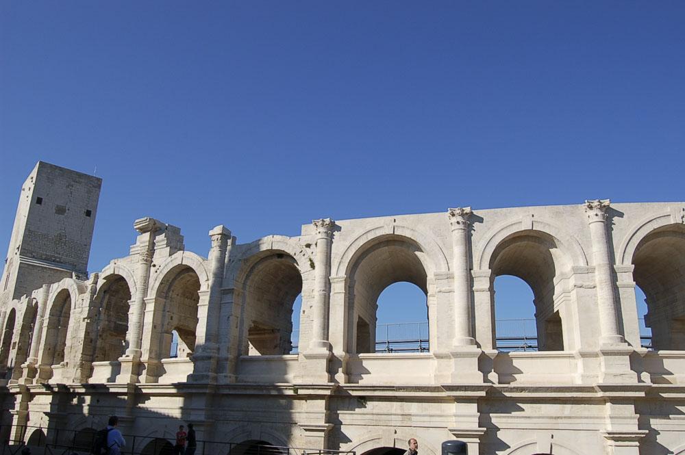 13_Arles816