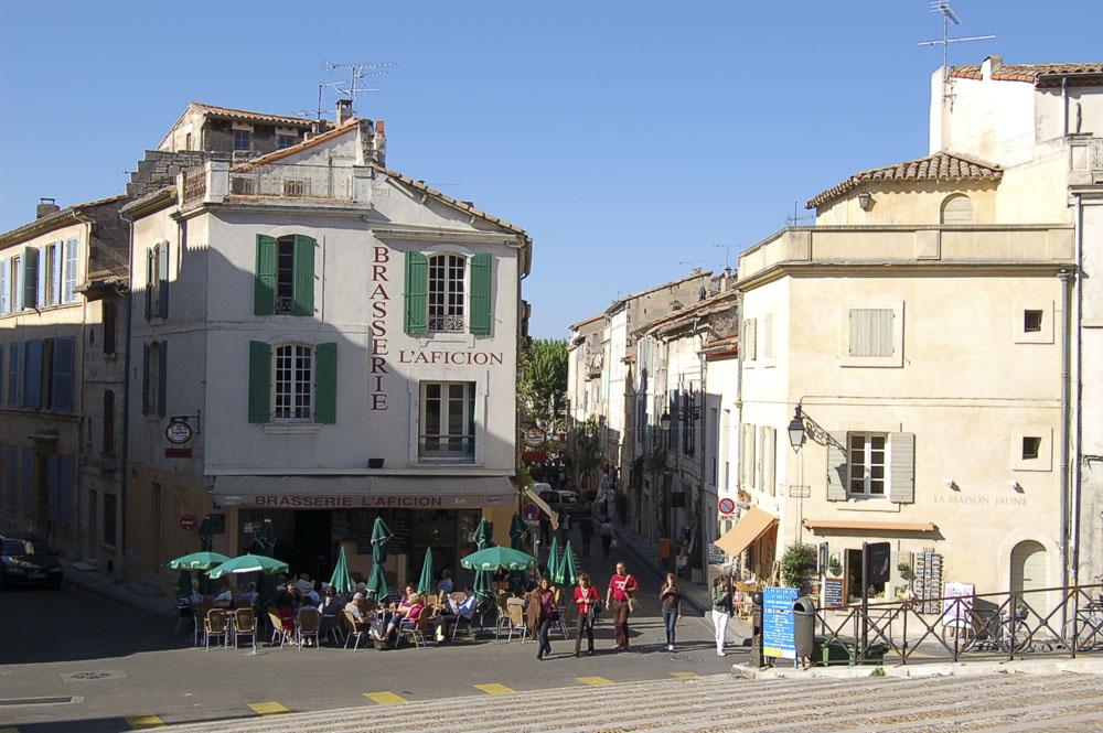 13_Arles817