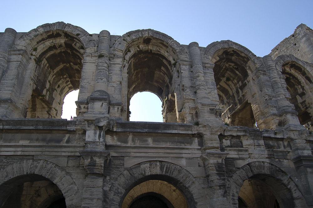 13_Arles818