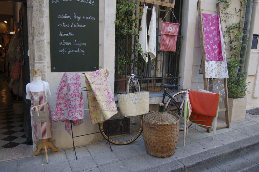 13_Arles819