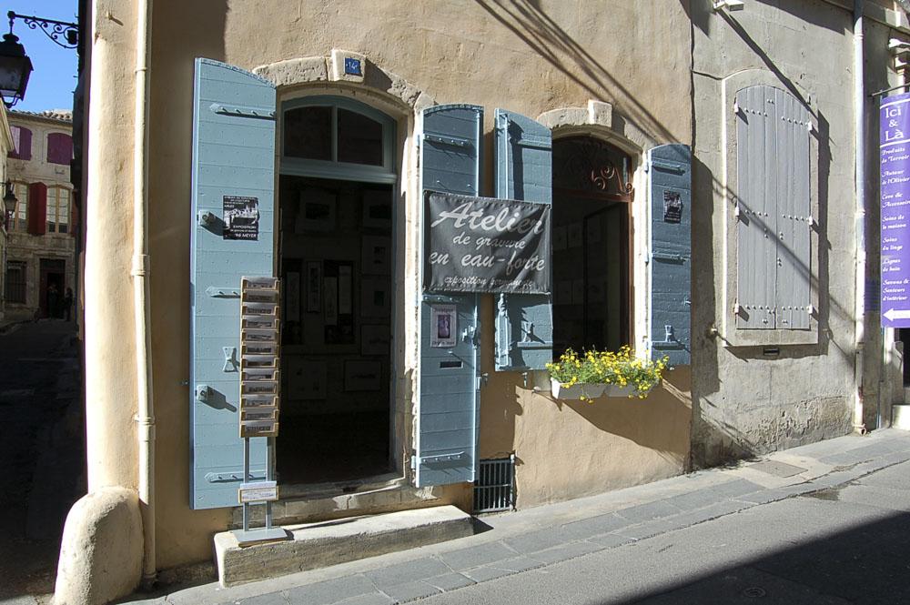 13_Arles820