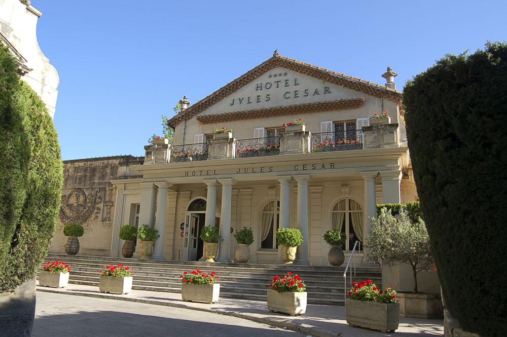 13_Arles821
