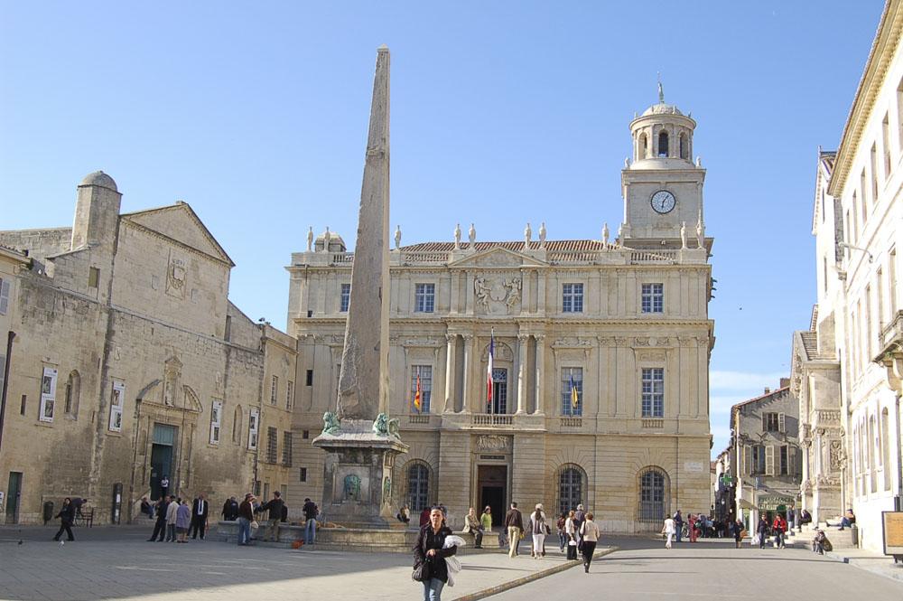13_Arles822