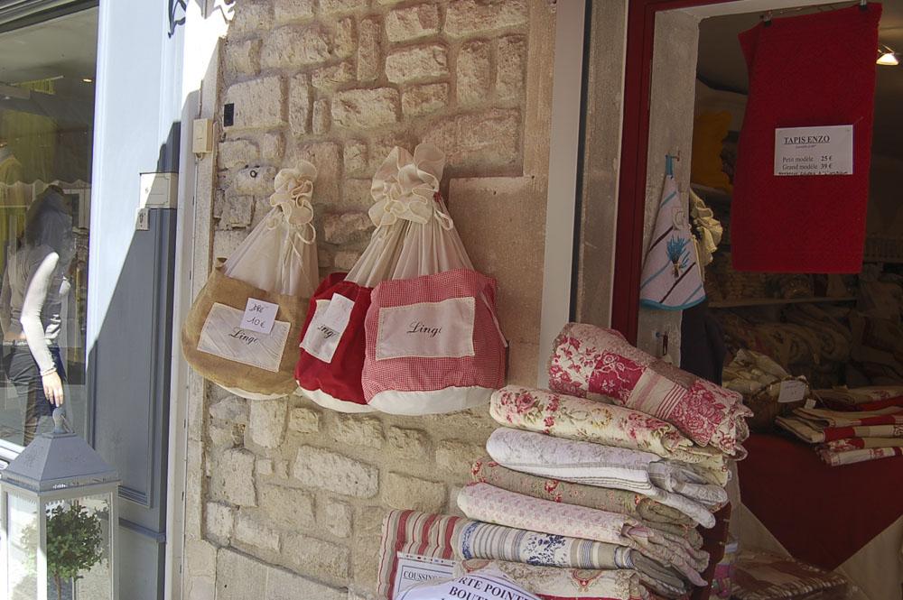 13_Les Baux de Provence851