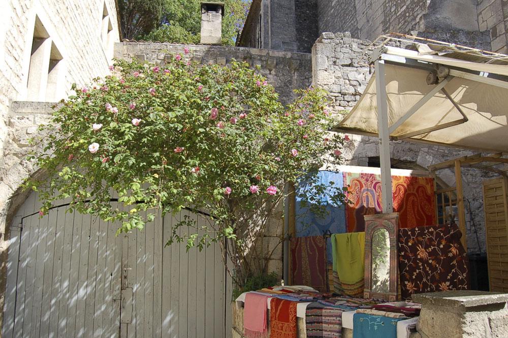 13_Les Baux de Provence852