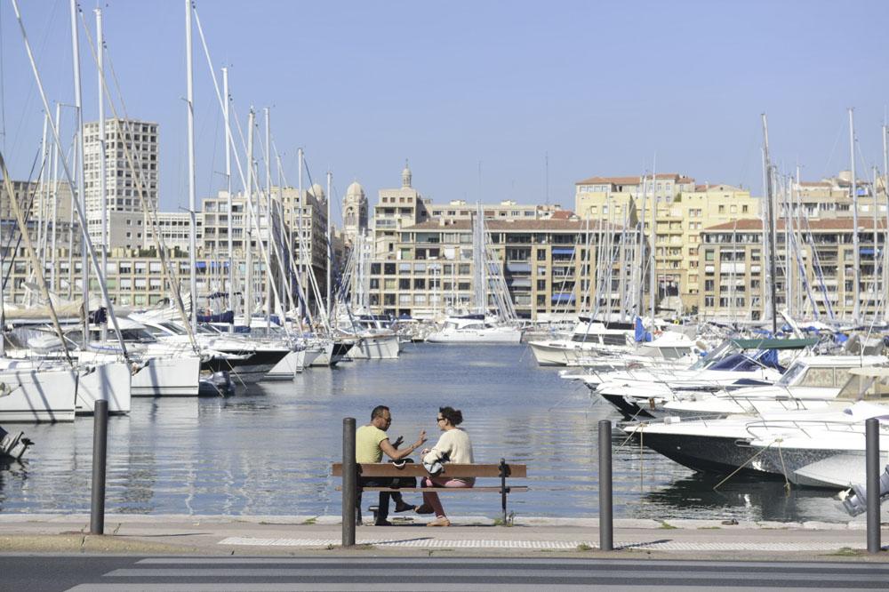 13_Marseille826