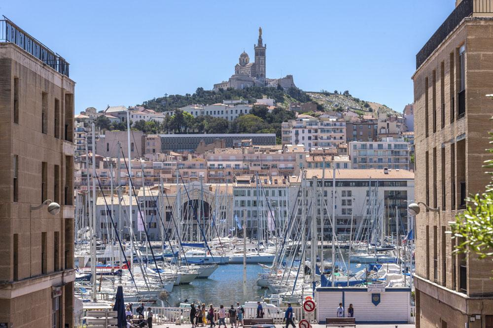 13_Marseille827