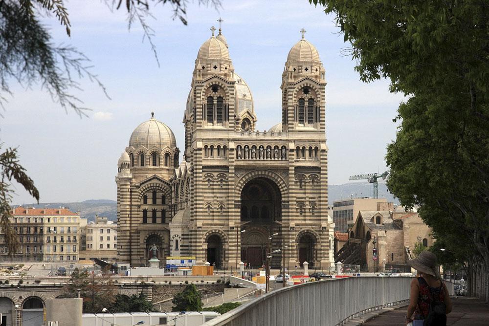 13_Marseille828