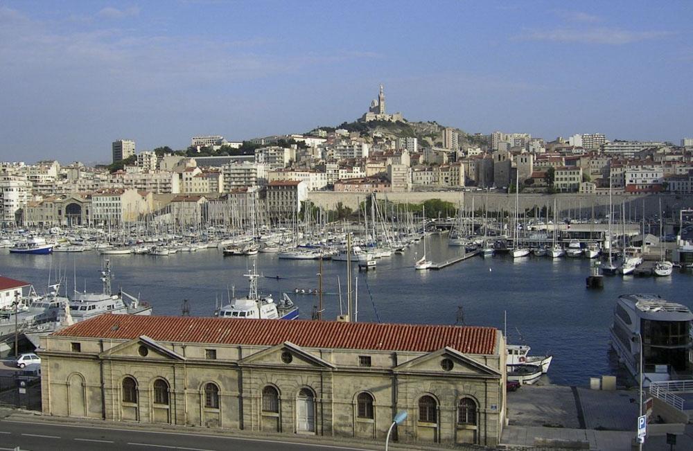 13_Marseille829
