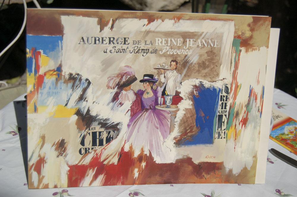 13_St Remy de Provence830