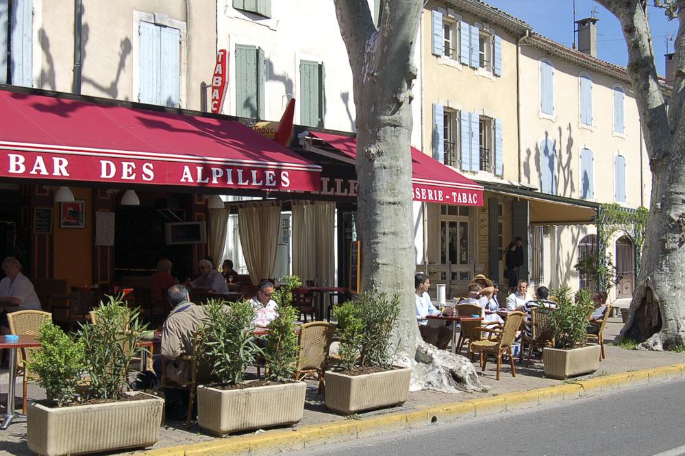 13_St Remy de Provence831