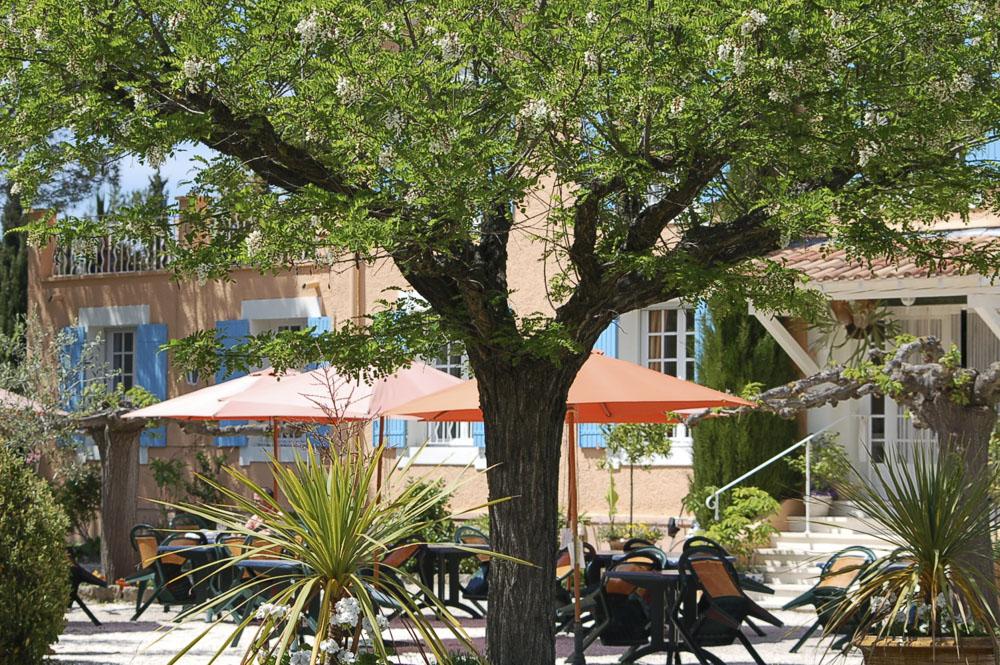 13_St Remy de Provence832