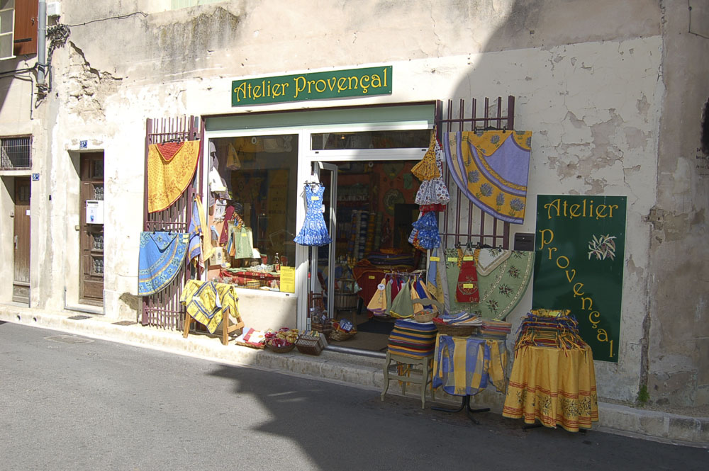 13_St Remy de Provence835