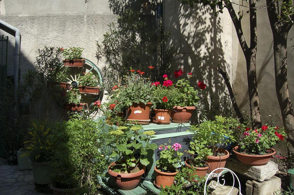 13_St Remy de Provence837