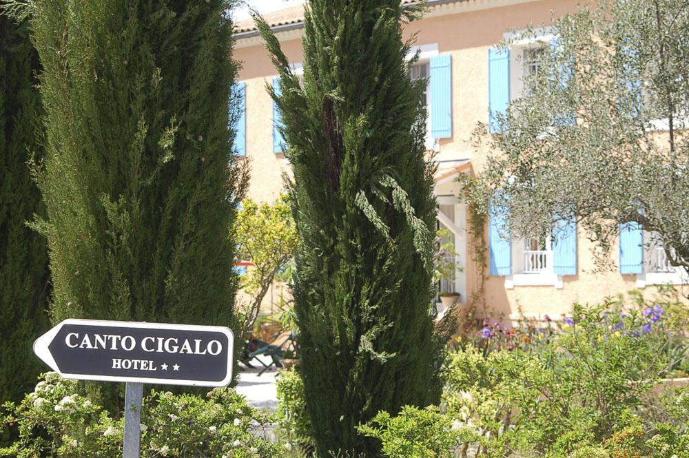 13_St Remy de Provence838