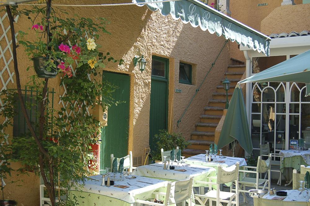 13_St Remy de Provence841